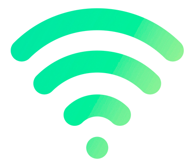 broadband_icon2