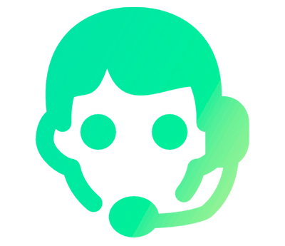 fixed_icon