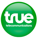 True Telecommunications